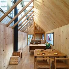 100 Japanese Small House Design Tiny House For Playing House Added To