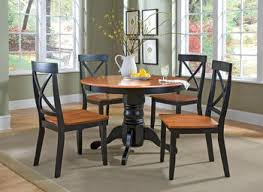 Sdsu Dining Room Menu by Fancy Small Dining Room Table 61 In Cheap Dining Table Sets With