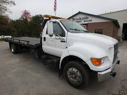 2001 Ford F-650 XLT Rollback Truck For Sale | Phillipston, MA ... Used 2001 Ford F350 Super Duty For Sale In Houston Tx Cargurus Awesome Ford F150 Headlights Photos Alibabetteeditions Truck Xlt Sport Group Original Dealer Sales Card F250 73l Powerstroke Diesel 5 Speed Des Moines Ia Near Ankeny Urbandale Grimes Used Ford F650 Flatbed Truck For Sale In Al 3121 For Classiccarscom Cc978152 2ftrx07l51ca05661 Silver On Fl Tampa 12003 Crew Dual 12 Subwoofer Sub Box Motormax 124 Off Road Flareside Supercab Die Supercab Pickup Truck Item Dc4453 Sold A File2001 Lightning 12882326134jpg Wikimedia Commons