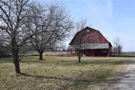 Hobby Farms For Sale In Brown County WI   Wisconsin MLS Farm Search Pegden Scaynes Hill Haywards Heath Samuel And Son Exquisite Bungalow W Pool For Sale Sussex Corner New East Real Estate Homes For Sale Christies Chichester Arches Manor Palehouse Common Framfield Uckfield Richwards 4 Bedroom Detached House Sale Staples Barn Lane Converted Oast In The Pticulars Holiday Cottages To Rent Arundel Ttagescom Tn22 Decorations Pole Barns For 30x40 40x60 Metal