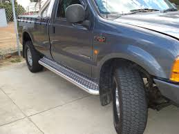 Side Steps And Side Rails | Irvin Bullbars Perth | Commercial ... Close Up Of Side Step Stair Pickup Truck Stock Photo Picture And 19992016 F250 F350 Amp Research Bedstep2 Box Sidestep 7540301a Amazoncom 7541301a Black Access Automatic Electric Steps For Volkswagen Vw Amarok Pegasus 4x4 0208 Dodge Ram Regular Cab 4 Curved Nerf Bar Buy Gm Accsories 22889279 Side In With Bully Bbs1103 Alinum 4pcs Automotive Tac Oval For 092018 1500 Quad Running Go Rhino Universalstep 120b Free Shipping On Orders Step 072018 Chevy Silveradogmc Sierra 072019 2500