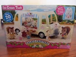 CALICO CRITTERS Ice Cream Truck FREE Shipping! | #1812793669 Mpc 1968 Orge Barris Ice Cream Truck Model Vintage Hot Rod 68 Calico Critters Of Cloverleaf Cornersour Ultimate Guide Ice Cream Truck 18521643 Rental Oakville Services Professional Ice Cream Skylars Brithday Wish List Pic What S It Like Driving An Truck In Seaside Shop Genbearshire A Sylvian Families Village Van Polar Bear Unboxing Kitty Critter And Accsories Official Site Calico Critters Free Shipping 1812793669 W Machine Walmartcom