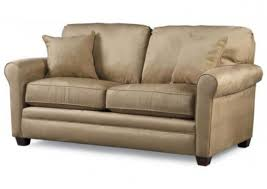 Havertys Benny Sleeper Sofa by Unbelievable Design Leather Sofa Sets For Sale Horrible Luxury