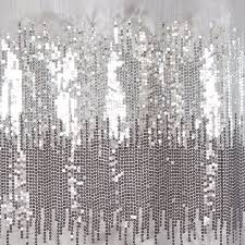 Rhinestone Bathroom Accessories Sets by Amazon Com Lush Decor Night Sky Shower Curtain 72 Inch By 72