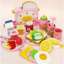 Hape Kitchen Set Malaysia by Mother Garden Wooden Playset U2013 Toysdirect Online Kids Toys