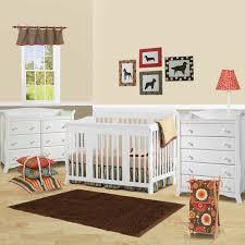Storkcraft Dresser Change Table by Storkcraft 3 Piece Nursery Set Tuscany Convertible Crib Avalon