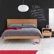 Stride Bedroom Furniture From John Lewis