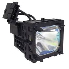 philips l housing for sony kds 60a3000 kds60a3000 projection