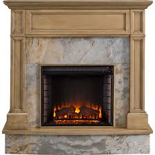 3 Sided Wood Fireplace Canada