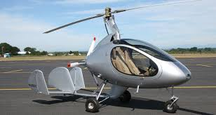 Gyrocopter For Sale Craigslist | All New Car Release And Reviews
