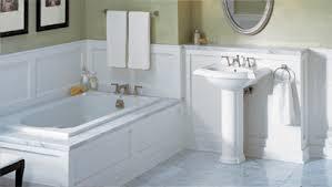 bathtub reglazing tile reglazing one day bath