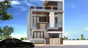 100 Good Architects Best In Vaishali Nagar Jaipur Interior Designers