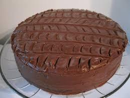 gateau moka au cafe facile les meilleures recettes de gâteaux