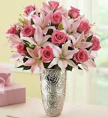 Beautiful Mother s Day Flowers