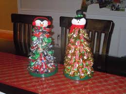 Easy Christmas Crafts Sell Make Activities Debonair Arts And For Kids With Paper Plates Craft Ideas Adults Jeuxipadfo