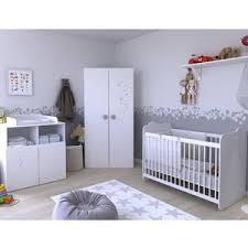 aubert chambre bébé chambre poussière d étoiles chambres contemporaines aubert
