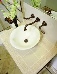 tile ideas international bath and tile san diego ca 92111 san