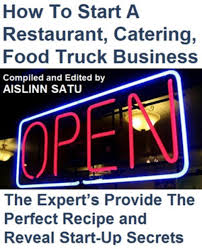 How To Start A Restaurant, Catering, Food Truck Business EBook By ... How To Start A Food Delivery Business In Less Than 14 Days How To Street We Can Help Mobileunit The Images Collection Of Pictures Classic Burger Food Cart Truck For Start And Run A Successful Food Truck Business Internet Plan Malaysia Pargo Mobile Template Inspirational Smashwords Mini Guide To Republic How Start Business Hot Dog Plan Mplate Professional