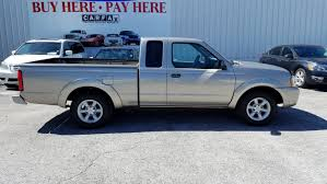 2004 Nissan Frontier XE For Sale In Gainesville FL Buy Here Pay Car Dealer Pladelphia New Used Commercial Truck Sales Service Parts In Atlanta Credit Nation In Winchester Va Trucks Find The Best Ford Pickup Chassis Seneca Scused Cars Clemson Scbad No Prospect Park Dealership Near Me Dump Dealers As Well And C5500 For Bodies Together With