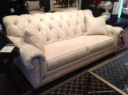 Ethan Allen Sofa Bed by New 28 Ethan Allen Chadwick Sofa Chadwick Leather Sofa Ethan