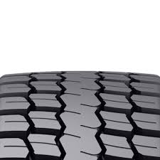 DR 4.3 Drive Tire - Commercial Retread Truck Tire - Bandag Retread Raben Tire Commercial Products New Pride Size Lt351250r20 Mt Recappers 44550r225 Highway Rib Wikipedia Bandag Treads Now Offered At All Boss Truck Shops Bulk Transporter Doubleroad Quarry Tyre Price Tread Light Tyres Trm Retreading Machinery Black Dragon 90 Youtube Charles Gamm Vice Predident Of Operations Devon Self Storage 11r 225 Tires 11r225 R1 Capretread Japanese Brands Used 27580r225 High Speed Trailer Acutread Service Manufacturers