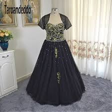 popular black dress size 16 buy cheap black dress size 16 lots
