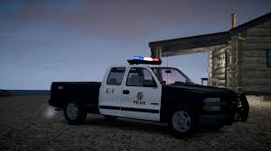 GTA Gaming Archive Httpwwwsansportcozatrucksmisc 94 Sas Toy Pick Up Nor Cal 5500 Grass Valley Agenf150piuptruckisshownanimagereleasedbythe Sa Dot Hero Georgia Based Vehicle Textures Lcpdfrcom New Chevy Truck 1920 Car Release Date Pickup Truck Crashed Into Pole In Toronto Snowstorm On Ice And Snow Matchbox Colctibles 1955 Ford F100 County Fire Marshal 1 1992 Nissan Overview Cargurus Mural Stock Photos Images Alamy Amazoncom 1948 Dodge Red 132 Toys Games 1969 Chevrolet Cst10 F154 Kissimmee 2016