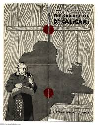 Cabinet Of Doctor Caligari Youtube by 100 The Cabinet Of Doctor Caligari Picture Of The Cabinet