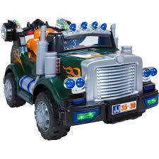 Electric Toy Trucks For Sale - Best Secret Wiring Diagram •
