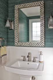 Bathroom Mosaic Mirror Tiles by 27 Best Mirror Brick Tiles Images On Pinterest Mirror Tiles