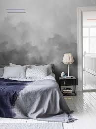 how to paint an ombre wall wallpaintingideas it s all