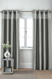 Black Curtains Walmart Canada by Sheer Drapes Panels Target Fabric For Wedding Dress Curtains