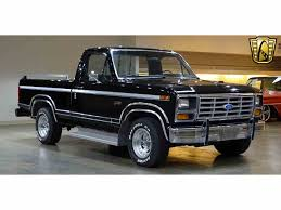 1982 Ford F100 For Sale | ClassicCars.com | CC-974170 1982 Fordtruck Ford Truck 82ft6926c Desert Valley Auto Parts F100 Very Nice Truck That W Flickr Ford 700 Truck Tractor Vinsn1fdwn70h3cva18649 Sa Rowbackthursday Check Out This 7000 Sweeper View More What Mods Do You Have Done To Your Page 3 F150 Step Side Avidpost Jobs Personals For Sale Bronco Drag This Is A Wit Lifted Trucks Cluding F250 F350 Raptors Dream Challenge 82 Resto Pic Heavy Enthusiasts Pickup Xlt 50 Sales Brochure Knightwatcher26 Regular Cab Specs Photos