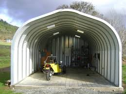 Metal Sheds Storage The Best Ways to Isolate Metal Sheds