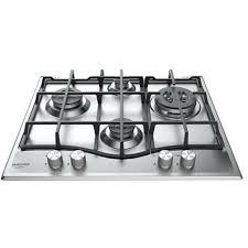 plaque cuisine gaz plaque de cuisine gaz plaque cuisine gaz plaque de cuisine gaz