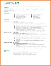 Truck Dispatcher Resume Sample Examples Entry Tow