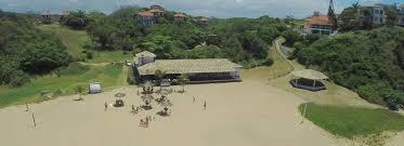 100 Pau Brazil Hotel Apa Brasil Hotel Em Buzios