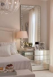167 Best Romantic Home Decor Images On Pinterest
