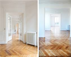 100 Parisian Interior A Apartment 6 Tips To Give A Look To