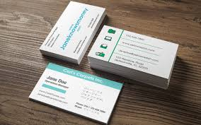 Print Business Cards Los Angeles Images - Free Business Cards Business Cards Design And Print Tags Card Designs Free At Home Together Archives Page 2 Of 11 Template Catalog Prting Choice Image Plastic Holders Pocket Improvement Colors A In Cjunction With Best Gkdescom Australia Personal Online Ideas