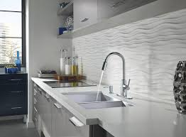 Stone Tile Backsplash Menards by Kitchen Sinks Wall Mount At Menards Double Bowl U Shaped Matte