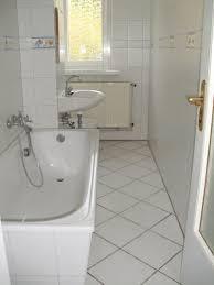 förderung barrierefreier badezimmer shk profi