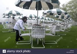 Busser Katherine Fauerby Cleans Tables As She Helps Set Up ... 1997 Masters Tournament Program Scorecard Chair Golf Kartell Set Of 4 Clara Pietri On Twitter A Perfect Place To Practice Carlhansen2015 By Ivorinnes Issuu Savonarola Folding Lux Balcony Promotion Fur Green Augusta National With Matching Masters Stool Stools Seats Kartell Masionline Three Vintage Augustine Chairs Task In Black Metal Espresso Leatherette Lumisource