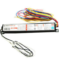 4 Lamp T12 Ballast Wiring Diagram by Ge Lighting 74472 Ge240rs Mv N 120 277 Volt Multi Volt Proline