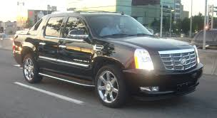 File:Cadillac Escalade EXT GMT900.JPG - Wikimedia Commons 2016 Cadillac Escalade Ext And Platinum Car Brand News 2004 22 Style Ca88 Gloss Black Wheels Fits 2010 Premium Fe1stcilcescaladeextjpg Wikimedia Commons Ext Release Date Price And Specs Many Truck 2018 Custom Wallpaper 1920x1080 131 Cadditruck 2002 Photos Modification 2015 News Reviews Msrp Ratings With Luxury Pickup Restyled By Lexani 2009 Lifted Roguerattlesnake On Deviantart