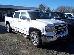 100 Gmc Trucks For Sale By Owner New At Davis GMC Truck Farmville