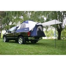Napier Sportz Truck Tent Iii, Napier Truck Tent | Trucks Accessories ...