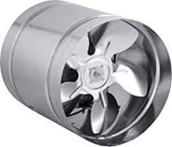 weiß abluftventilator abluft ventilatoren rohr leise
