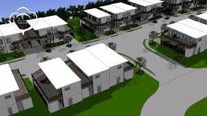 104 Shipping Container Homes In Texas Habitat For Humanity To Convert S To For Affordable Housing Mckinney