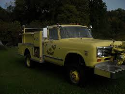 1974 International 200 4x4 Brush Truck. 500 Gal. Water Tank. Great ... 1974 Intertional 200 44 Goldies Truck Sales Intertional Loadstar 1600 Grain Truck Item Eb9170 Harvester Travelall Wikiwand 1975 And 1970s Dodge Van In Coahoma Texas Intertionaltruck Scout 740635c Desert Valley Auto Parts Pickup For Sale Near Cadillac Short Bed 4speed Beefy Club Cab 4x4 392 Pick Up The Street Peep 1973 C1210 34 Ton 73000 Original Miles D200 Camper Special Pickup